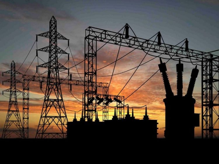 Electricity Prices Are Determined In The Spot Market (September 26)
