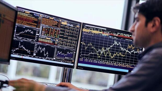 3 Stocks To Monitor In The Upcoming Week