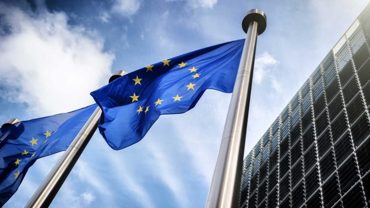 Brussels has invited members of the European Clean Hydrogen Alliance