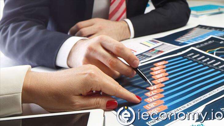 Confidence in the Finance Sector Decreased in June